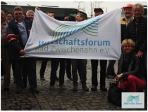Wifo on Tour Hafengeburtstag Hamburg 2015 - 17
