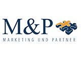 Marketing & Partner