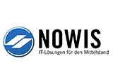 NOWIS Nordwest-Informationssysteme GmbH & Co. KG