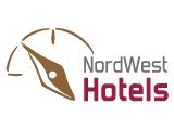 Nord-West Hotels