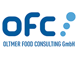 Oltmer Food Consulting