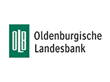 OLB - Oldenburgische Landesbank