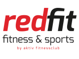 RedFit_Web_Thumb
