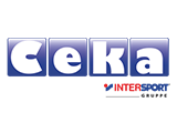 CEKA InterSport Gruppe