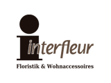 interfleur